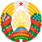 Senno Regional Executive Committee