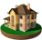 Земельные участки для строительства жилых домов
